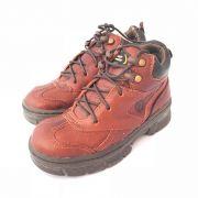 Tênis Vimar Boots 93003