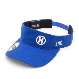 Viseira TXC Brand V004