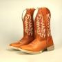 Bota Texas Center TX10