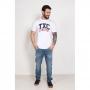 Camiseta   TXC Brand 19331