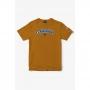 Camiseta TXC Brand 19412
