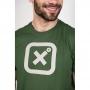 Camiseta TXC Brand 19713
