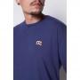 Camiseta   TXC Brand Plus Size 19301