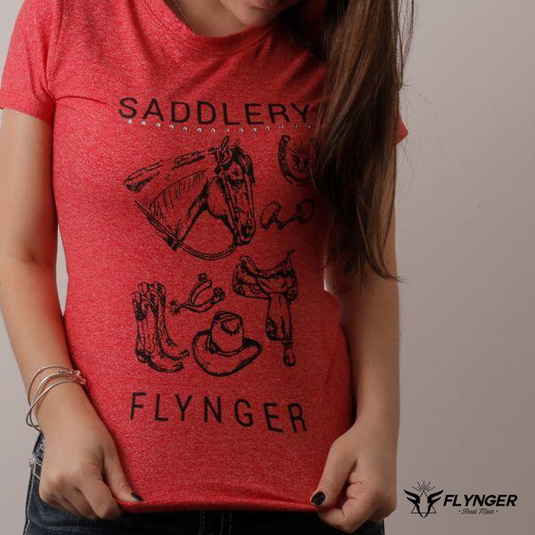 Babylook Flynger FLY110