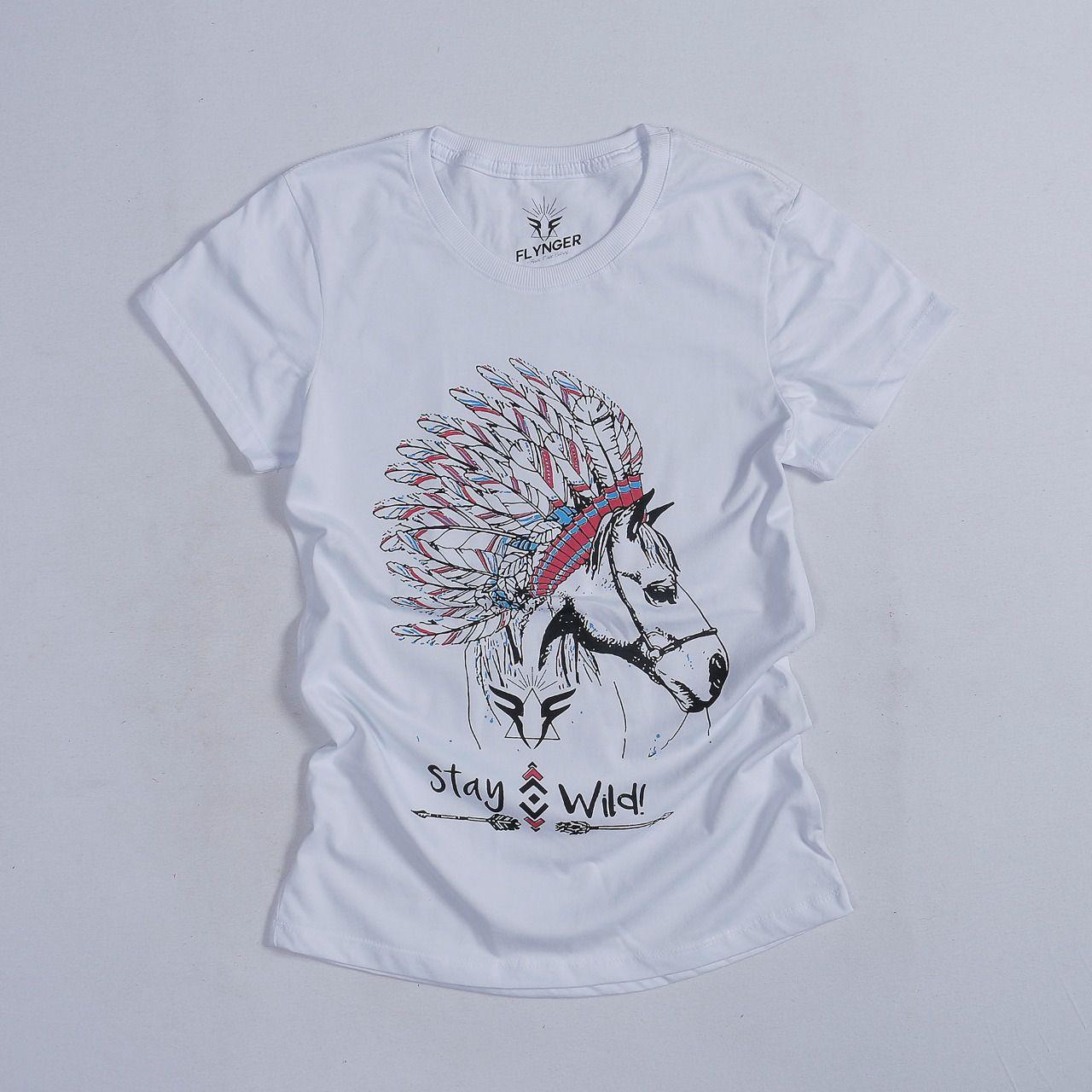 Babylook Horse Wild Flynger fly-131