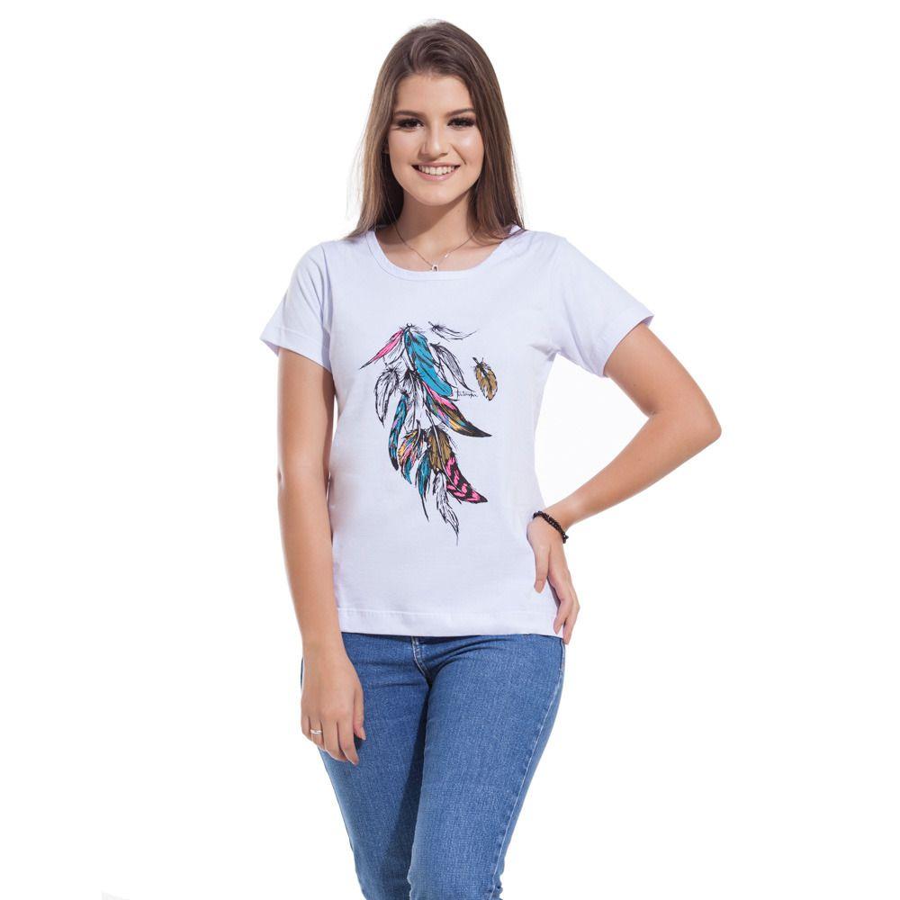 Camiseta Tatanka CTTK01