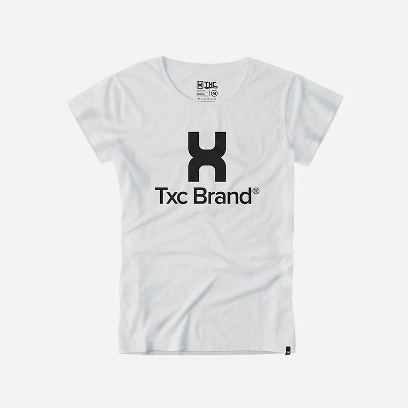 Babylook TXC Brand 4048