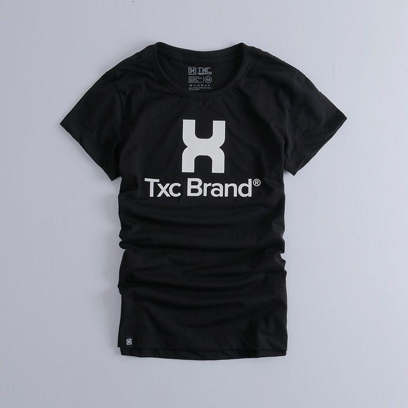 Babylook TXC Brand 4049