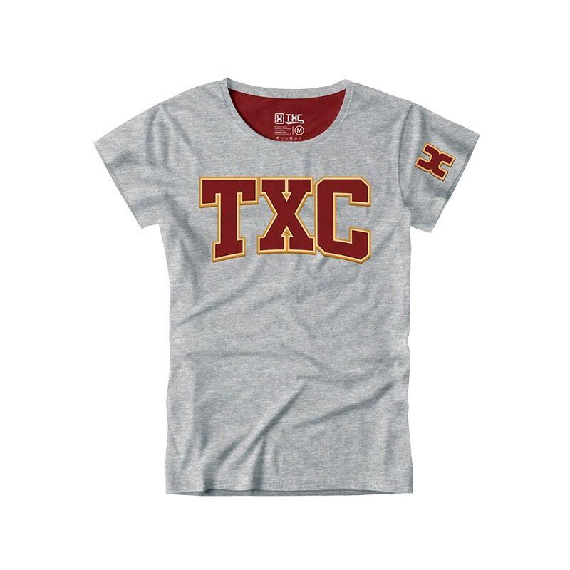 Babylook TXC Brand 4055