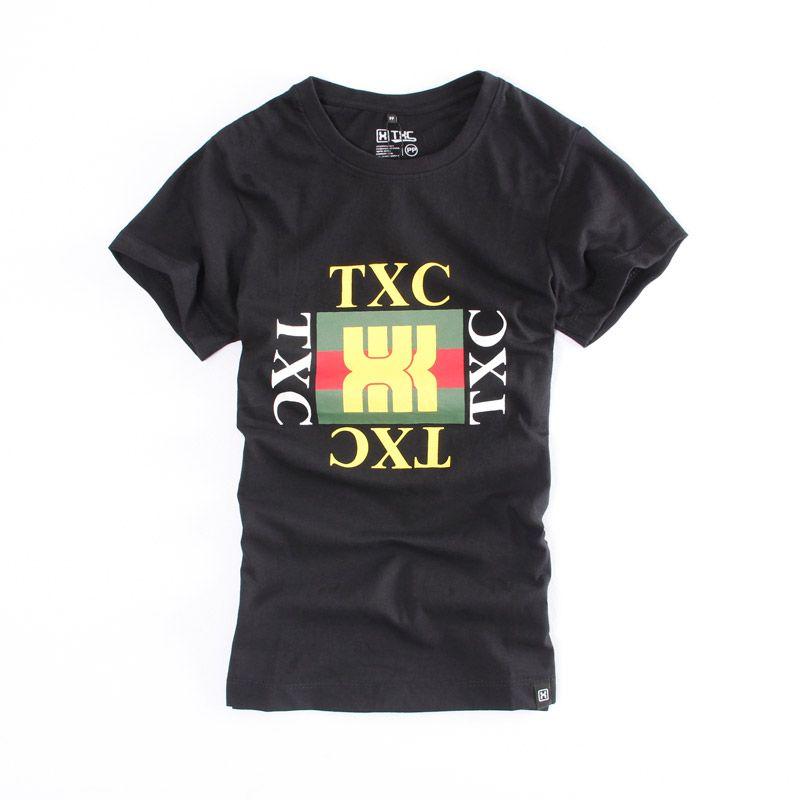 Babylook TXC Brand 4074