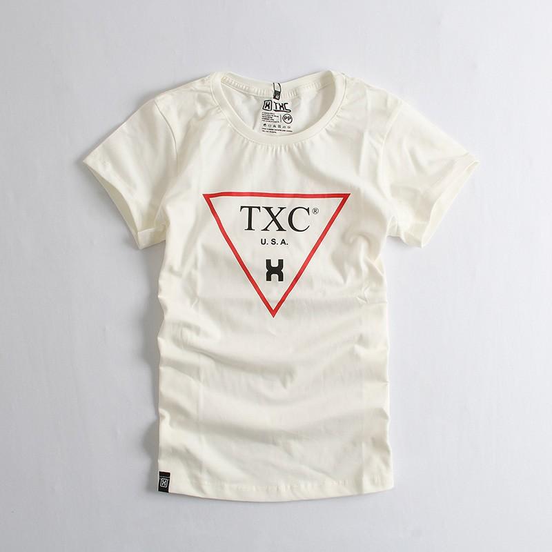Babylook TXC Brand 4080