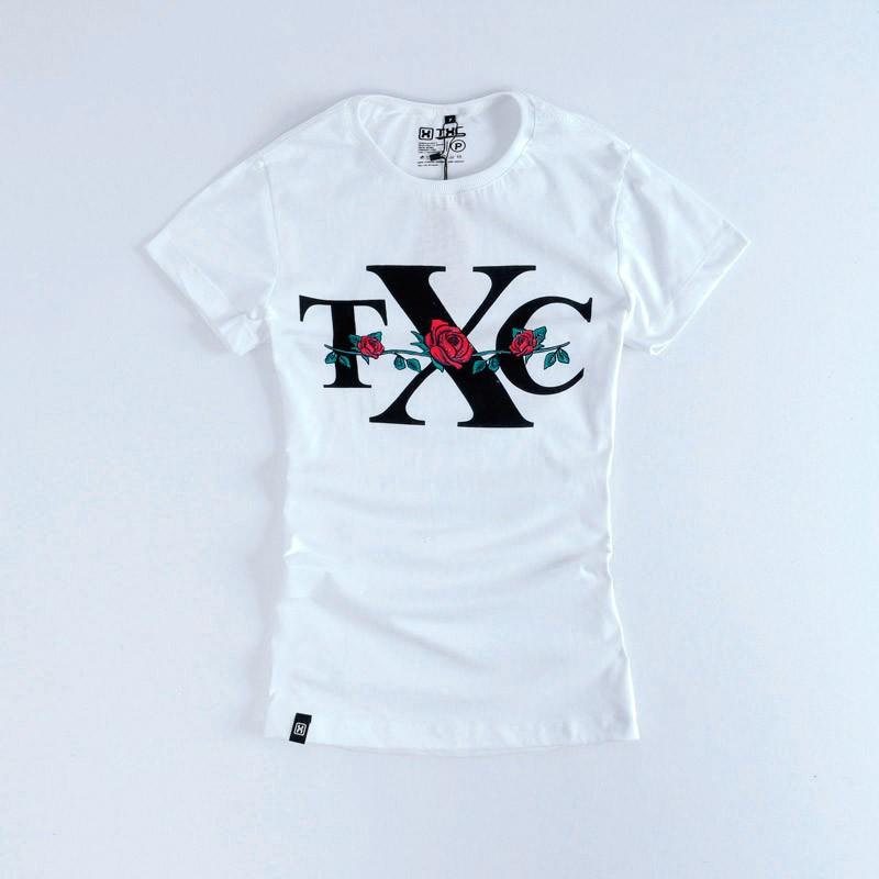 Babylook TXC Brand - 4091