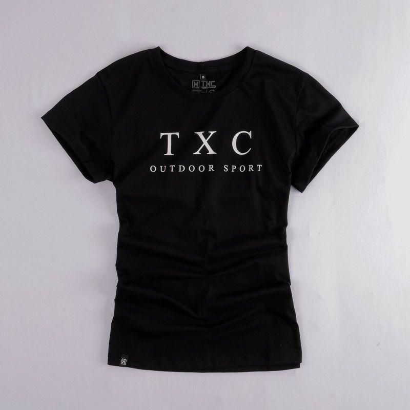 Babylook TXC Brand 4112