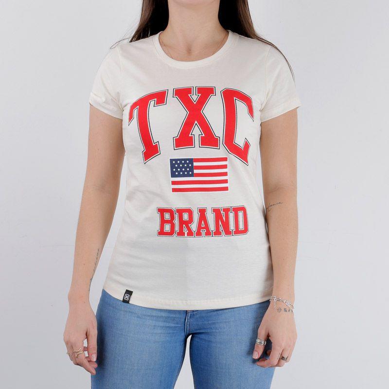 Babylook TXC Brand 4149