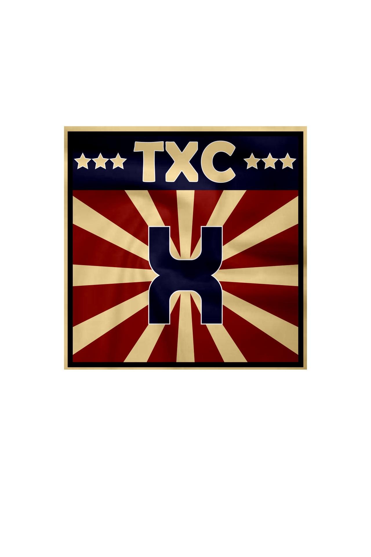 Bandana TXC BD056