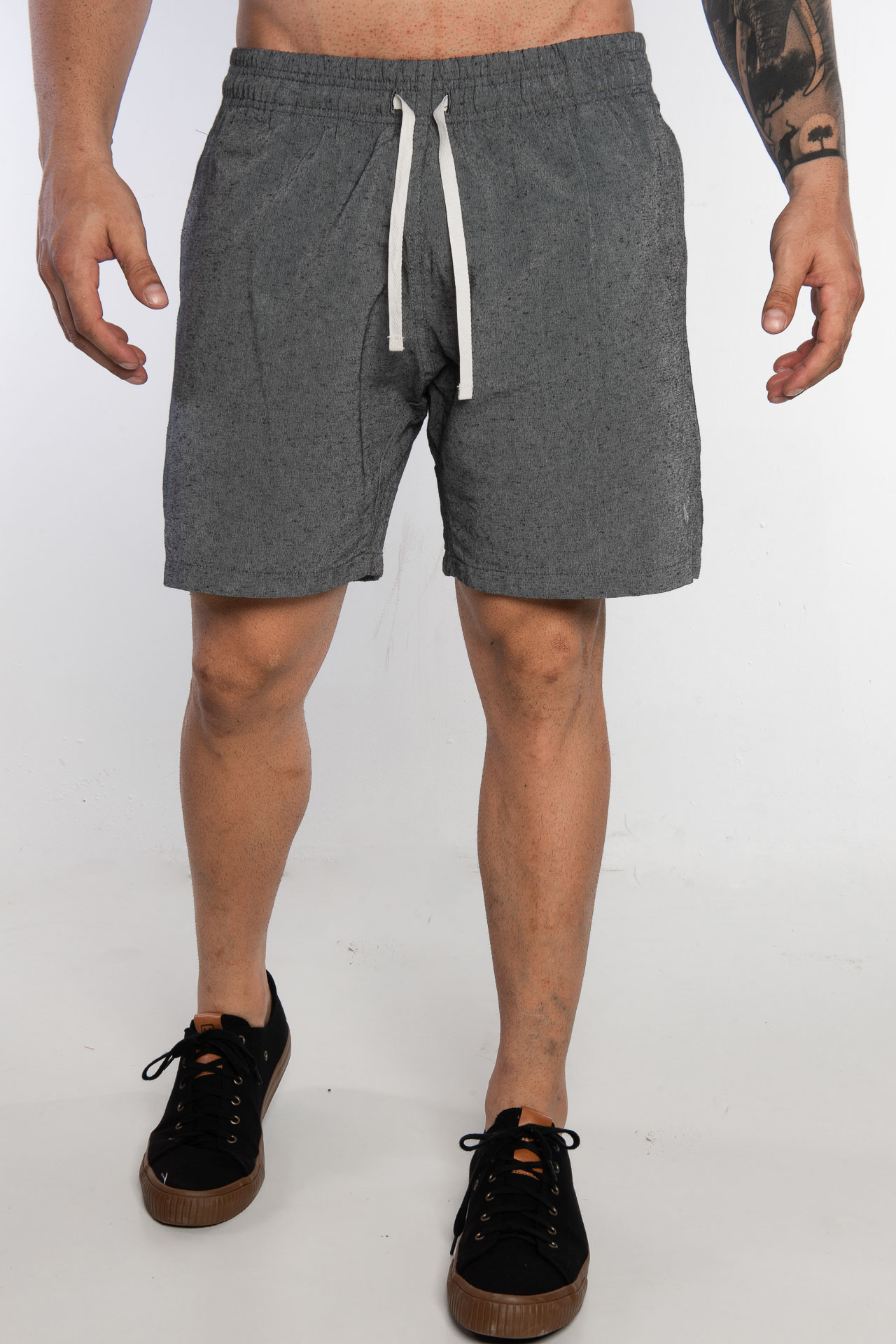 Bermuda TXC Body Short 8251