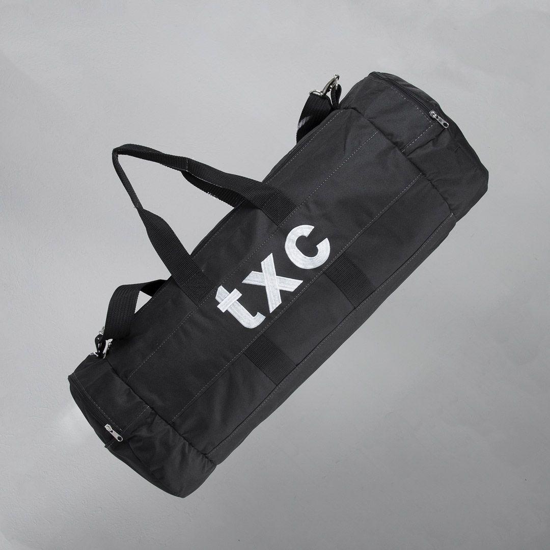Bolsa Nylon Txc Brand B33