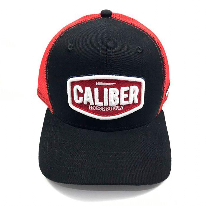 Boné CALIBER aba curva C54