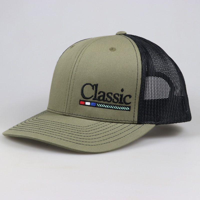 Boné Classic CR2