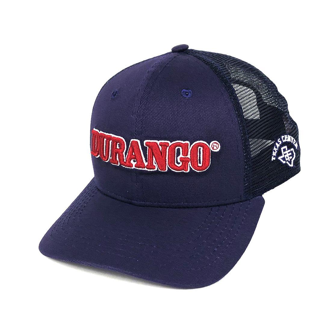 Boné Durango série Limitada