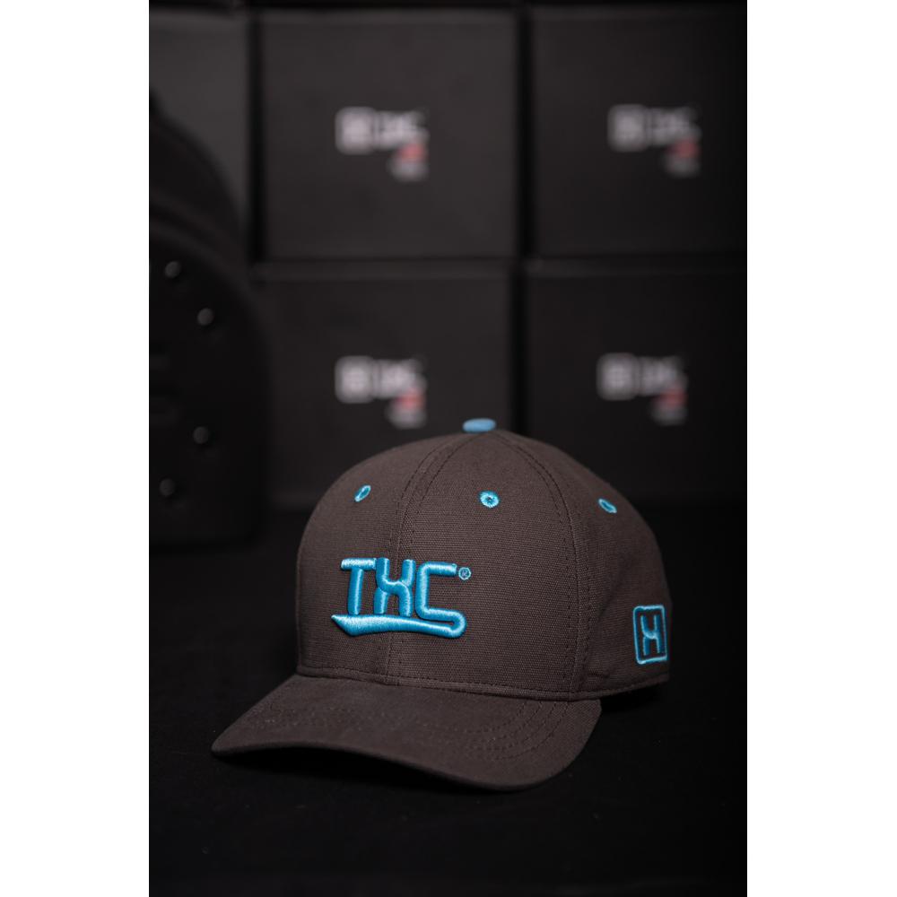 Boné Infantil TXC Brand Aba Curva 1096CI