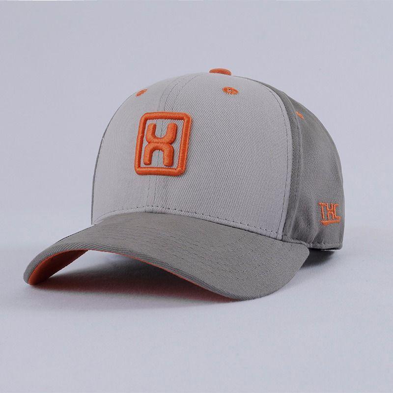 Boné TXC Brand aba curva 054