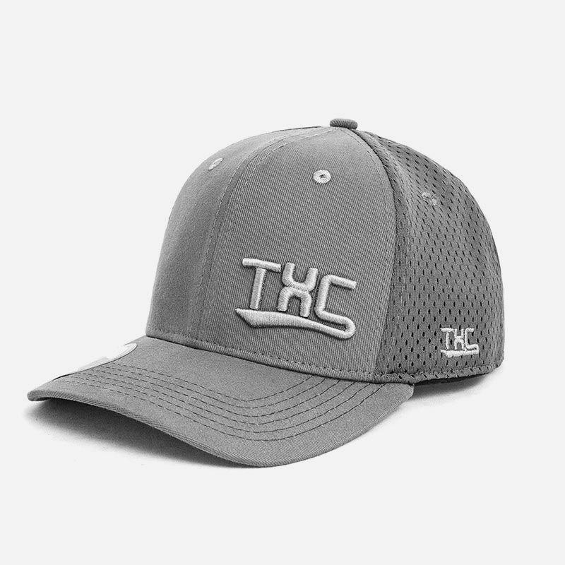 Boné TXC Brand aba curva 223