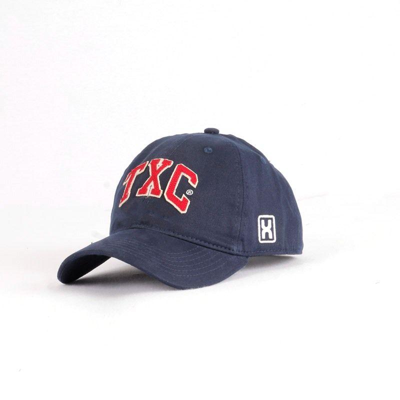 Boné TXC Brand aba curva 356C
