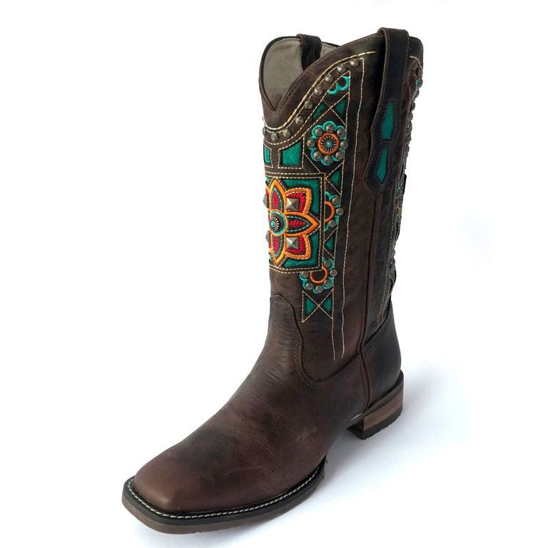 Bota Goyazes 173203 DALLAS