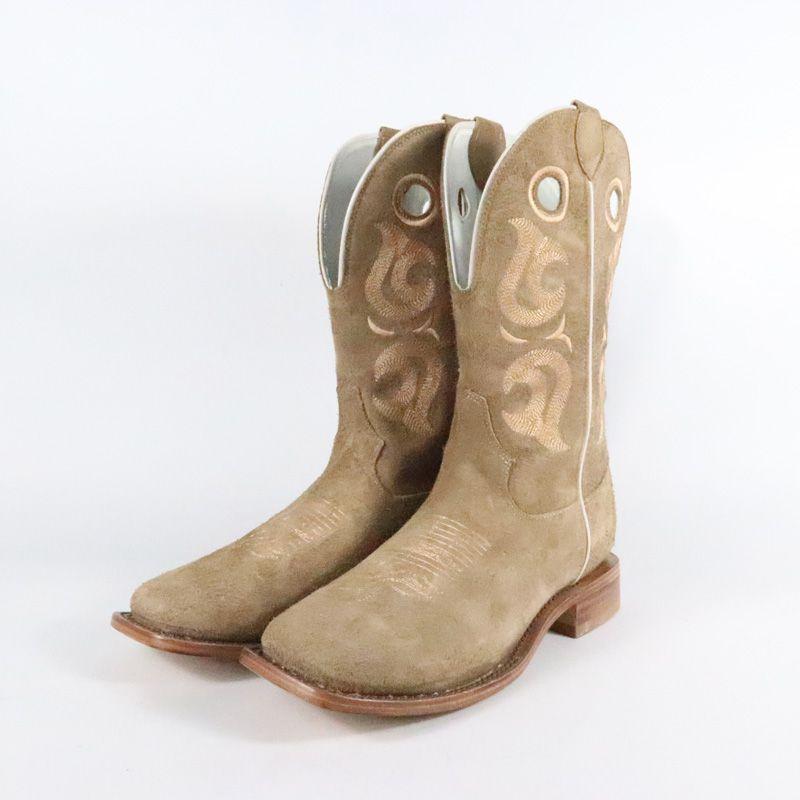 Bota Texas Center 472-149 SC 50/50