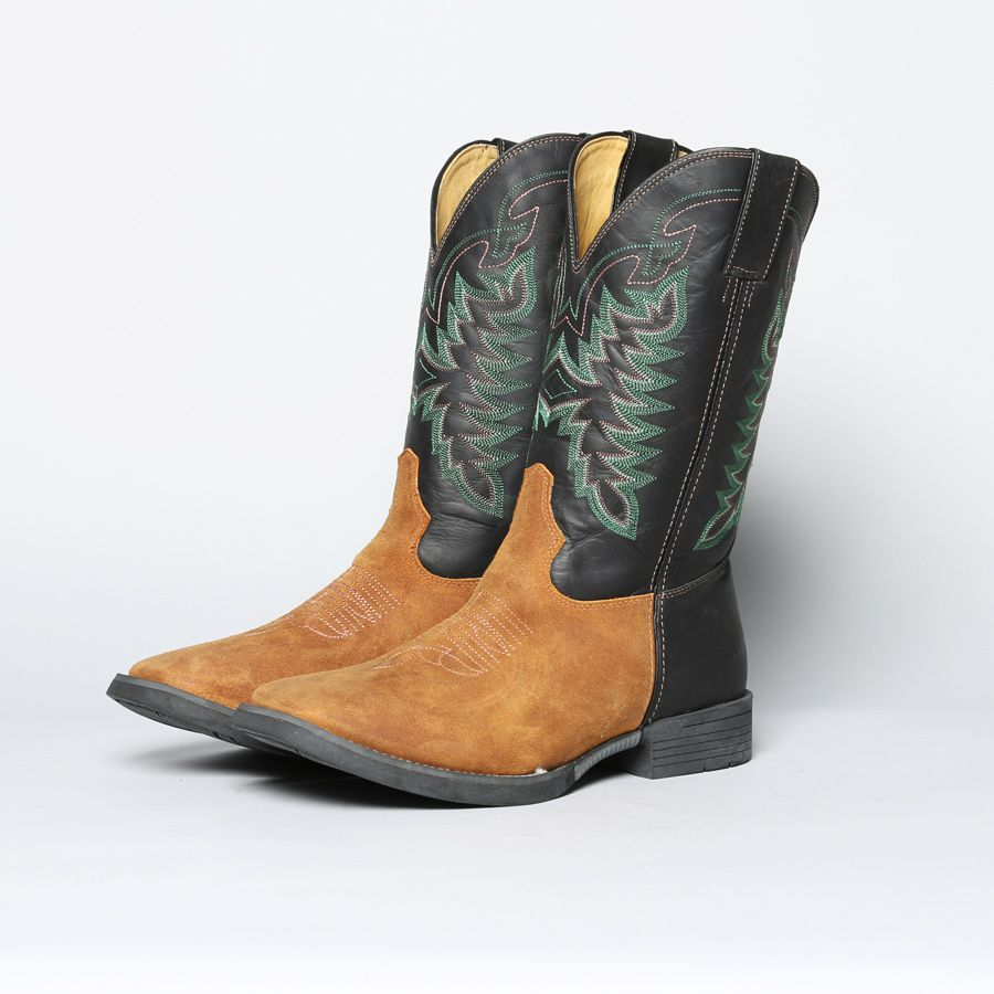 Bota Texas Center B-131 8116 VD