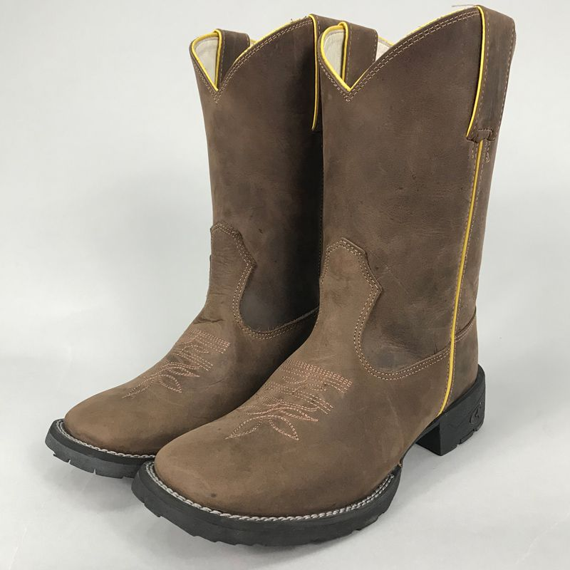 Bota Texas Center B-46S
