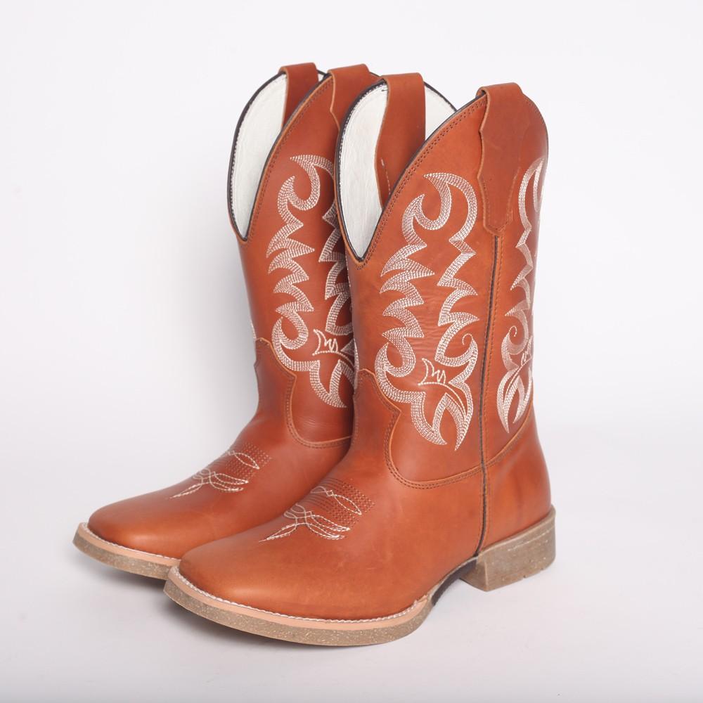 Bota Texas Center TX08