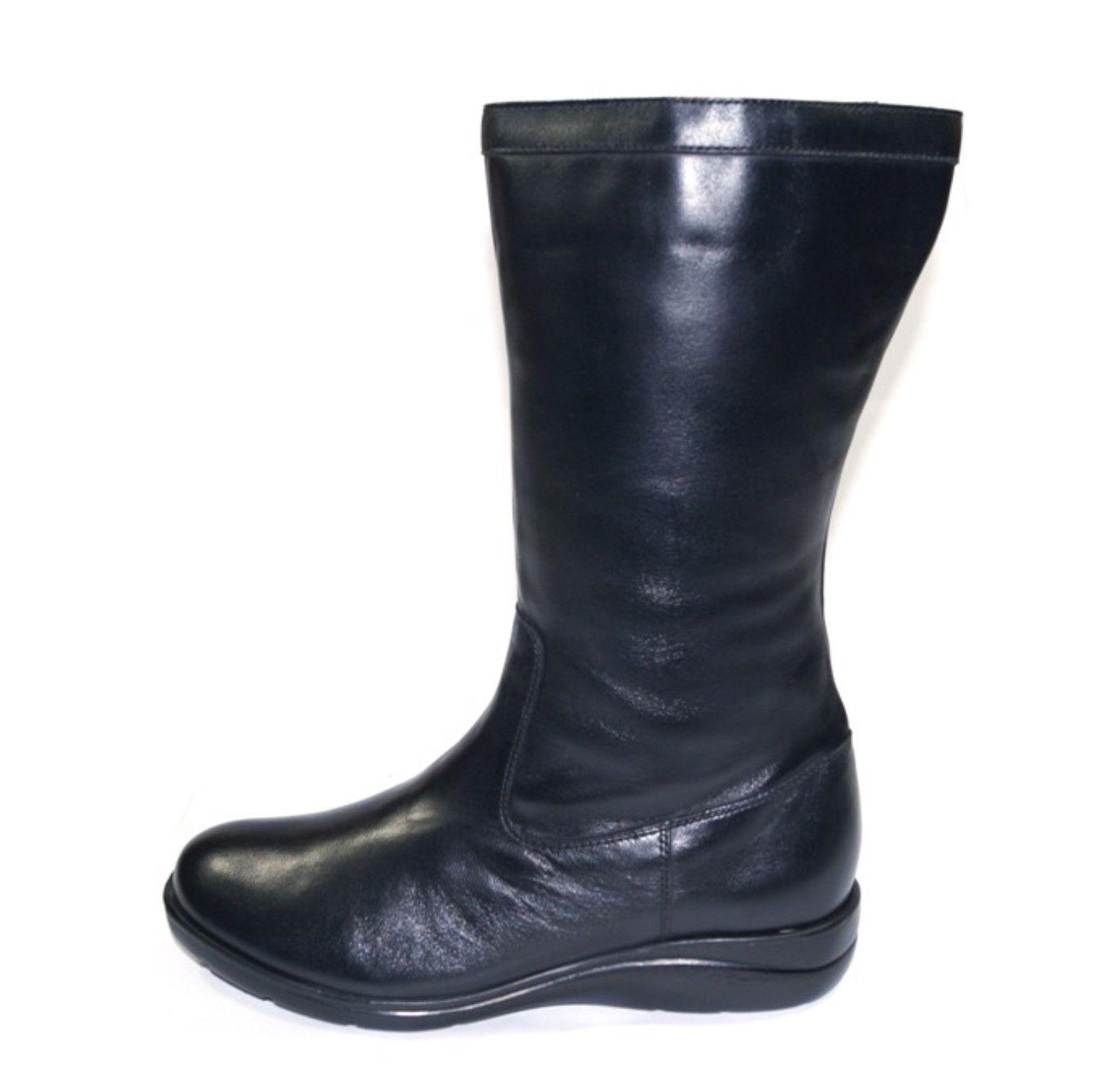 Bota TONI SALLOUM 36803