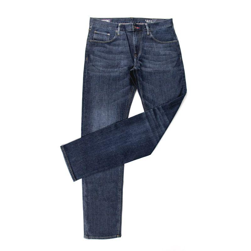 Calça Jeans Tommy Hilfiger 6884