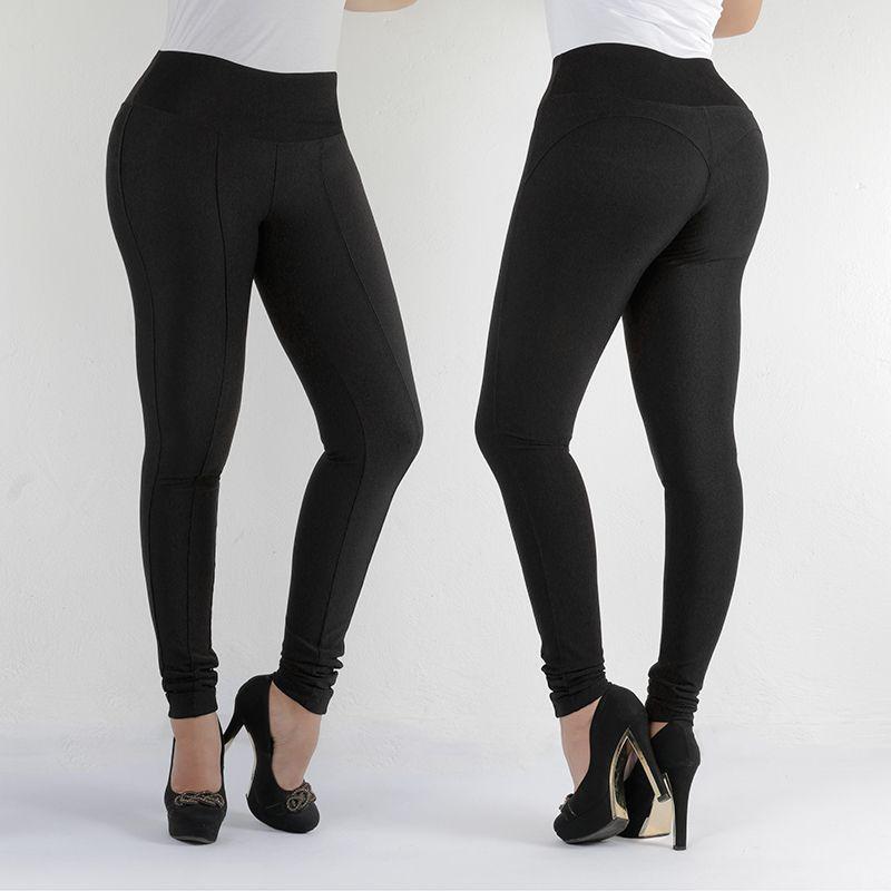 Calça TXC Brand feminina montaria