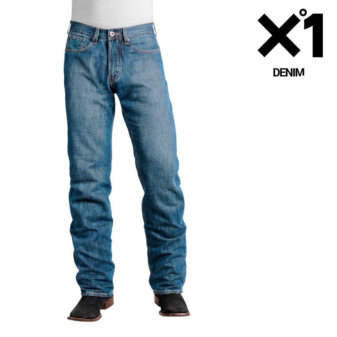 Calça TXC Brand X1 Used