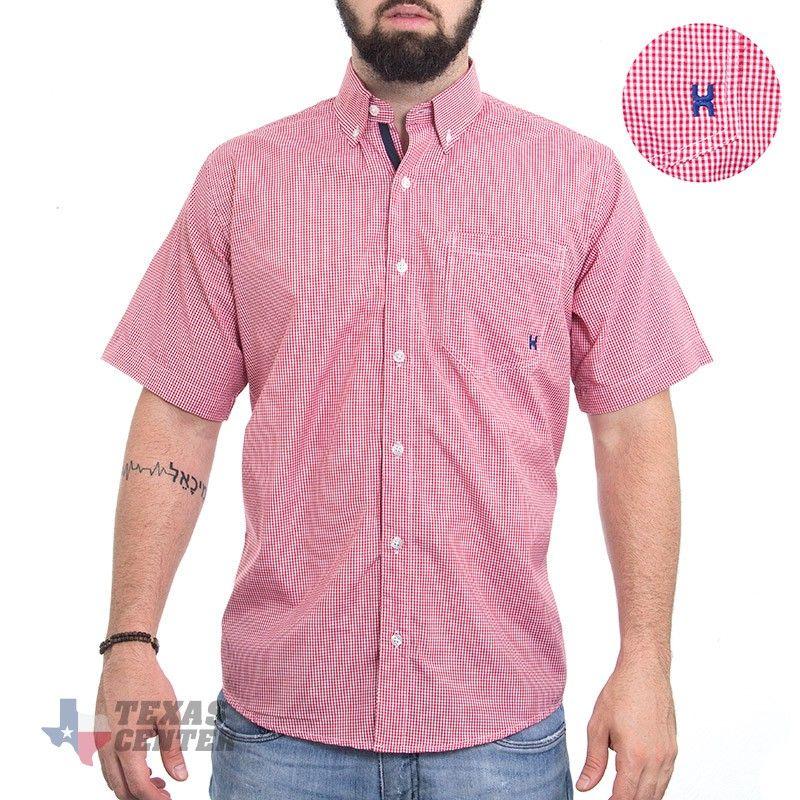 Camisa TXC Brand manga curta - 2104C