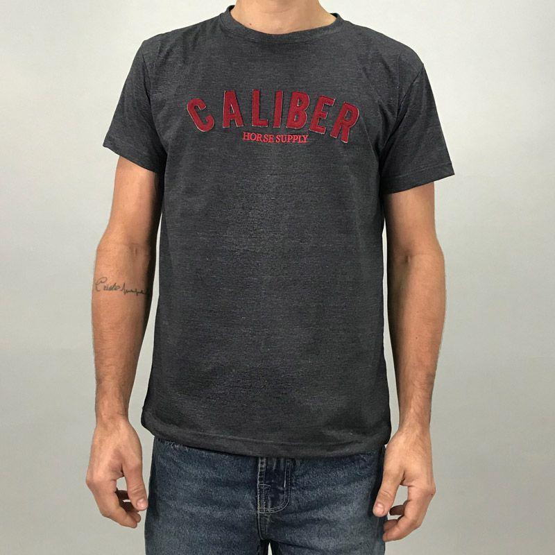 Camiseta Caliber C102