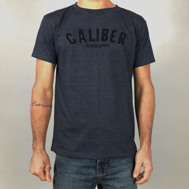Camiseta Caliber C104