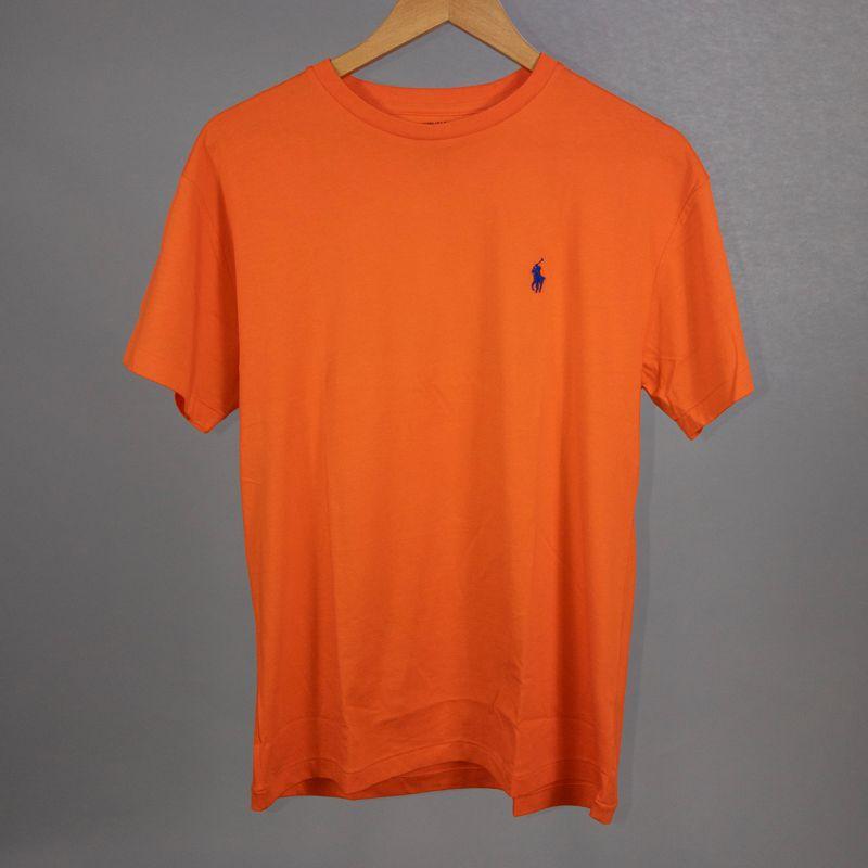 Camiseta Ralph Lauren CA56658