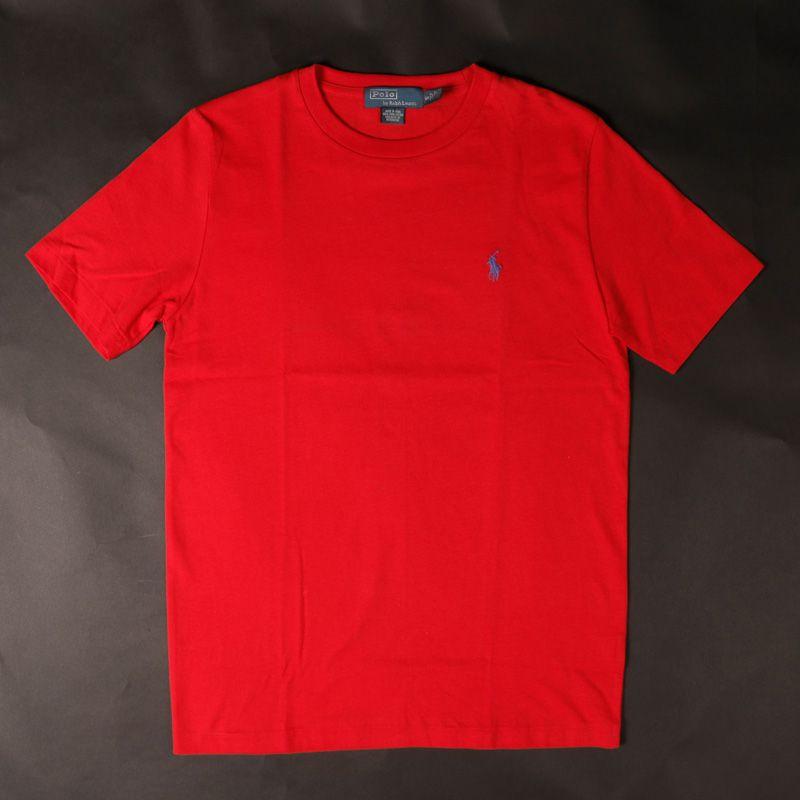 Camiseta  Ralph Lauren MW22v