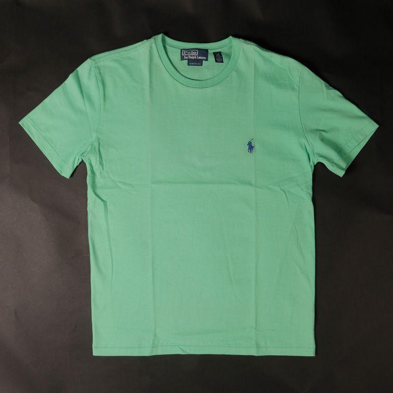 Camiseta  Ralph Lauren MW22vd