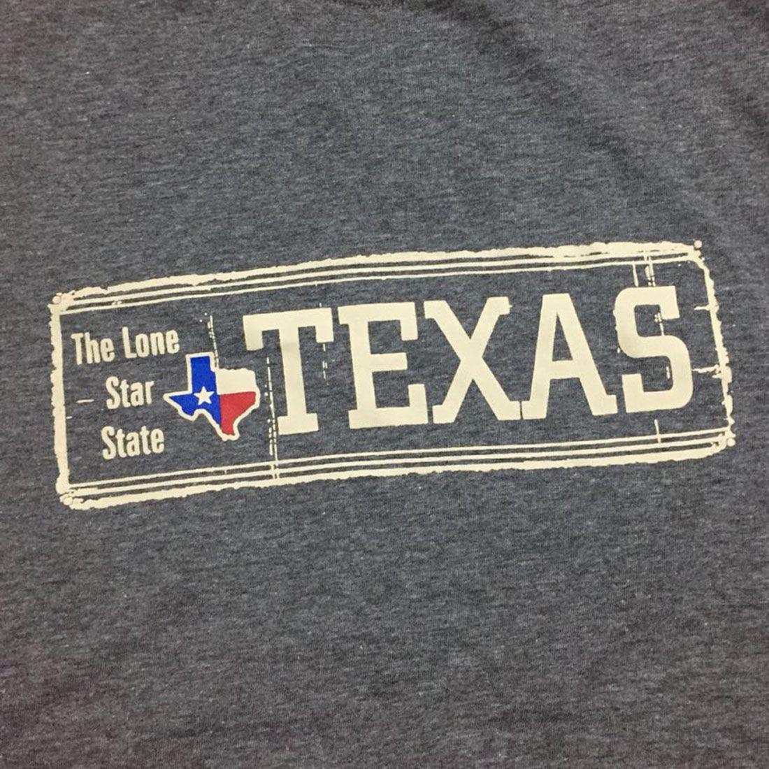 Camiseta  Ranch wear R102