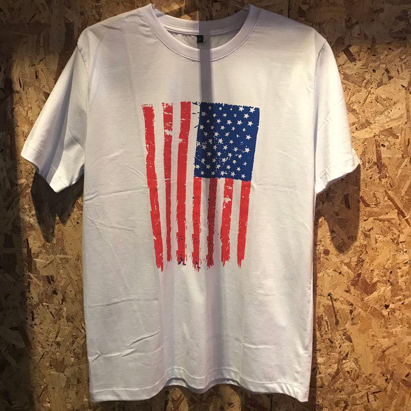 Camiseta  Ranch wear R104