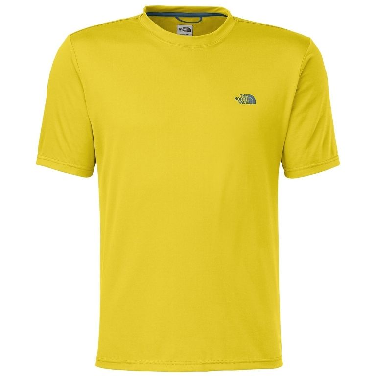 Camiseta  The North Face A9HSZ5X