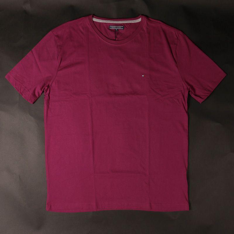 Camiseta  TOMMY HILFINGER rx