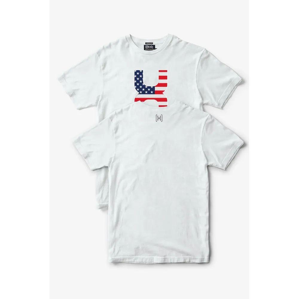 Camiseta TXC Brand 1001