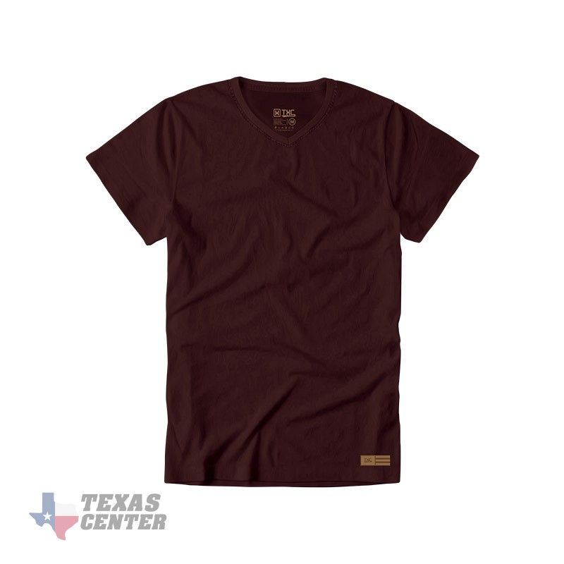 Camiseta TXC Brand Açaí - 1167