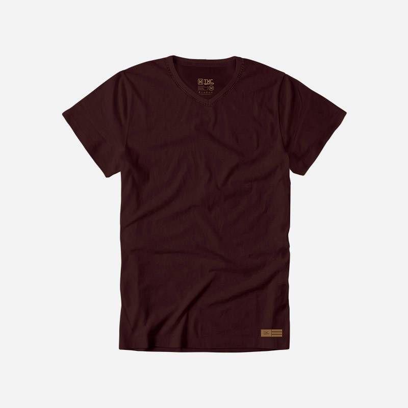 Camiseta TXC Brand 1167